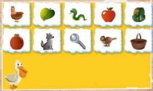 ποντικι2