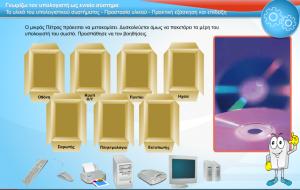 Υλικό υπολογιστή