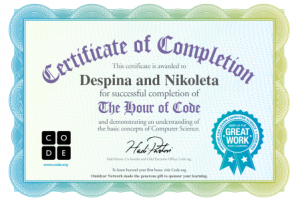 Despina and Nikoleta_st2