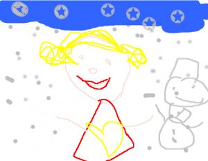 Ευριδίκη Μαρία