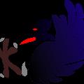 Λογότυπο BlueGriffon