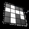 Λογότυπο EclipseCrossword