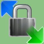Λογότυπο WinSCP