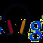 Μουσική από το Google