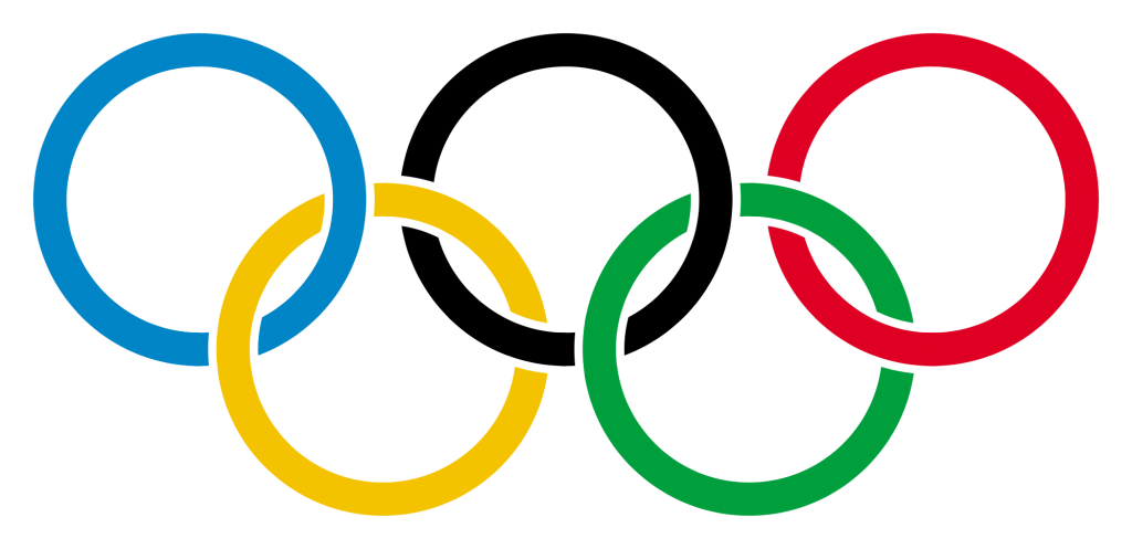ολυμπιακοι-αγωνες