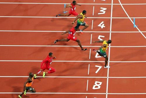 2012_08_05_London-100m