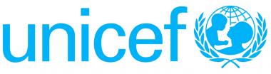 unicef-logo-380x104