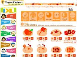 Παίξε και μάθε!!! Μπορείς να επιλέξεις παιχνίδια μαθηματικών και διάφορα άλλα εκπαιδευτικά παιχνίδια!