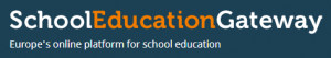 School Education Gateway Europe's online platform for school education