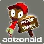 Καλώς ήρθες στην Αποστολή: Ρουάντα!