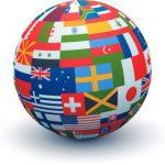 Δωρεάν γλωσσικά μαθήματα