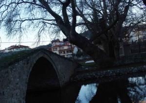 βυζαντινή_γέφυρα_Έδεσσας