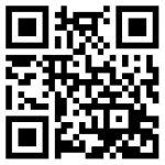 QR code | Mobile site