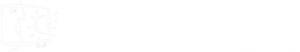 edutv-logo-w2