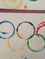 Πανελλήνια Ημέρα Σχολικού Αθλητισμού 2019