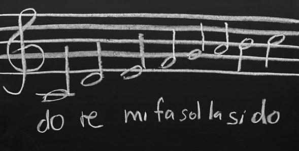 Back-to-School-Music-Ideas-Blog