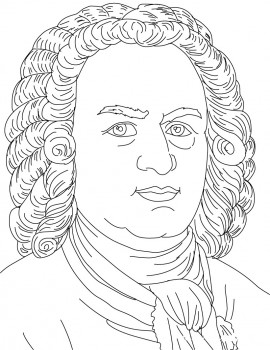 johan-sebastian-bach-famous-german-composer-coloring-page-source-qpc6u