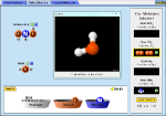 build-a-molecule-screenshot