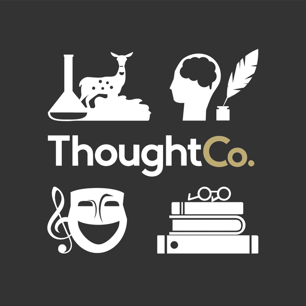thoughtCo