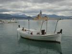 Το Μπούρτζι, ο θαλασσόπυργος για τους αγωνιστές του ΄21