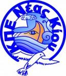 Κέντρο Περιβαλλοντικής Εκπαίδευσης Νέας Κίου
