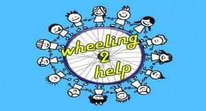 wheeling2help-vol.2