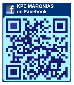 QR_CODE_FACEBOOK_635884619339091697