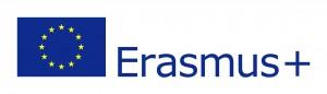 EU_flag-Erasmus_vect_POS