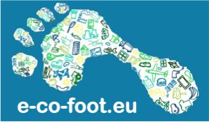 e-co-foot-logo