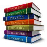 Διαδραστικά Σχολικά Βιβλία