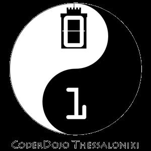 CoderDojoThessaloniki_txt_sm