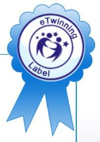 etwinning-label-logo