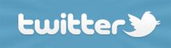 4-twitter