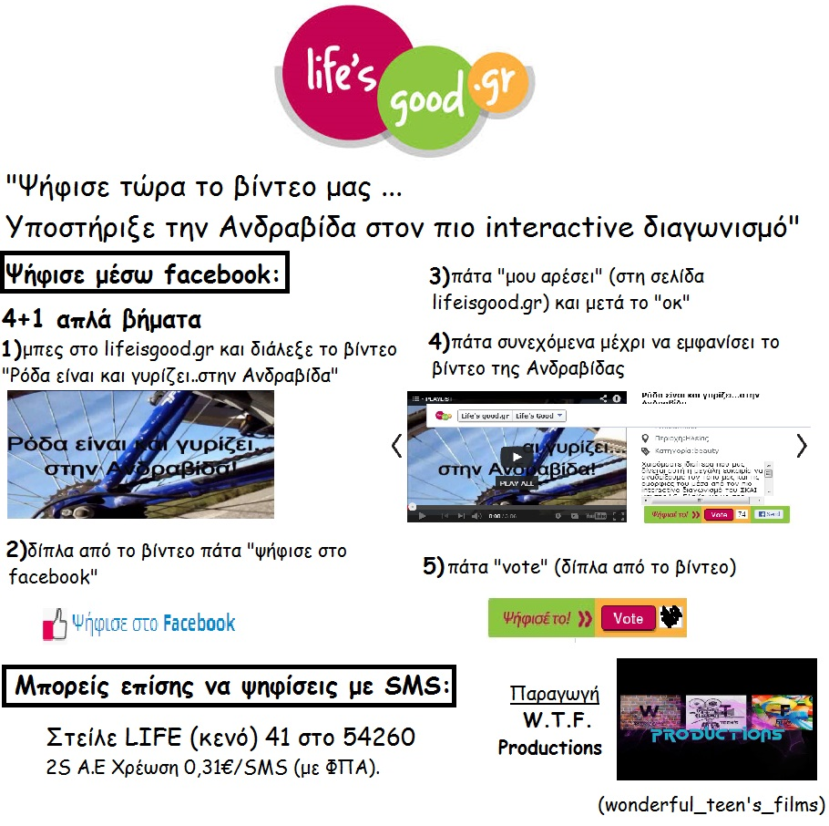 lifeisgood.gr