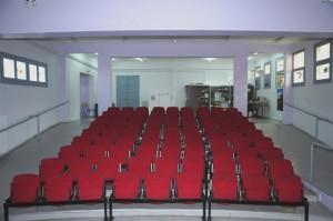 facilities_amphitheatre