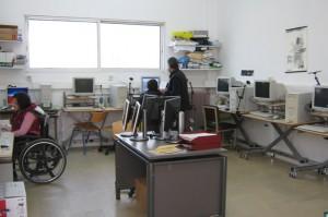 facilities_computerlab