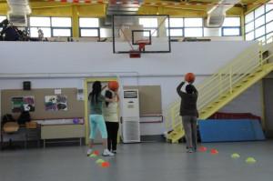 facilities_gym