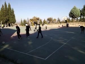 σχολικές δραστηριότητες1