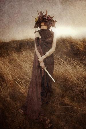 Medea_by_Rebecca_Parker