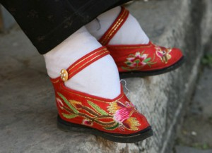 traditional_shoes_in_china__7
