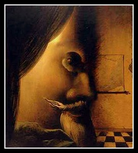 illusions-through-the-paintings-of-salvador-dali-07
