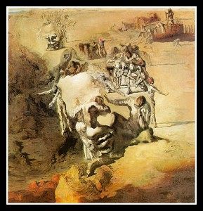 illusions-through-the-paintings-of-salvador-dali-09