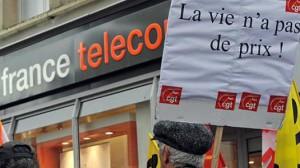 43714-francetelecomprotest