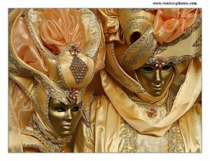 venice-carnival-007