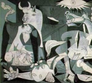 Guernica14