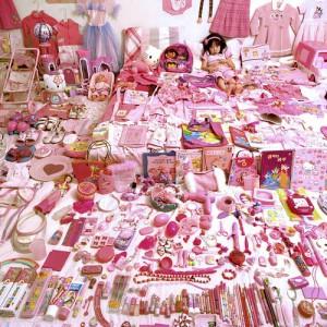 girls-like-pink