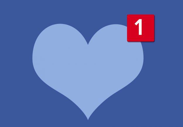 facebook-relationship1