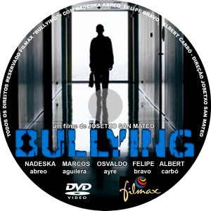 Bullying - Label