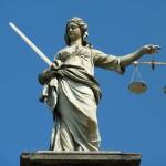 Η νομοθεσία του Δράκοντα
