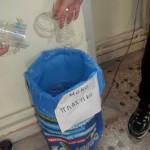 ανακύκλωση με εεεεκ (9)